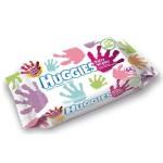 Pack 64 Lingettes Bébés Huggies Baby Wipes sur auchan