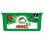 Ariel Pods 28 Original 3in1 (795,2 gr)