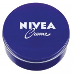 Nivea Creme 250 ml Original
